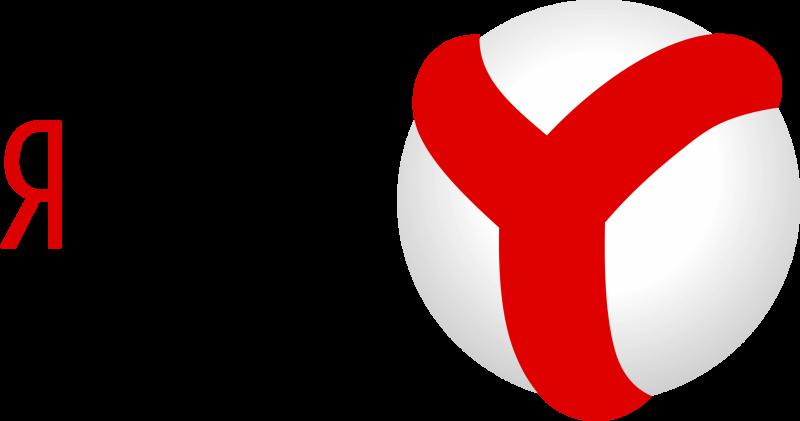 Yandex_Mail_Russia_Wide